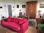 Vente Appartement 3 pièces 67m² Clermont-Ferrand (63000) - Photo 3