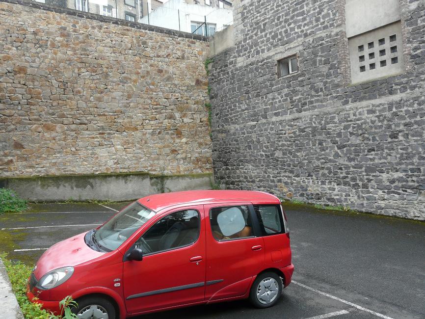 Vente garage clermont ferrand 63000 399484 - Garage land rover clermont ferrand ...