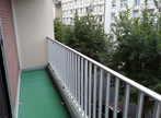 Location Appartement 1 pièce 33m² Clermont-Ferrand (63000) - Photo 1