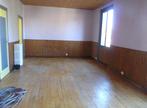 Location Appartement 4 pièces 80m² Clermont-Ferrand (63000) - Photo 3