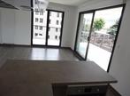 Location Appartement 4 pièces 85m² Chamalières (63400) - Photo 2