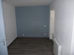 Location Appartement 2 pièces 42m² Clermont-Ferrand (63000) - Photo 2
