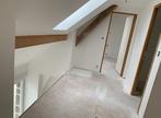 Vente Maison 6 pièces 145m² SAINT OURS - Photo 4