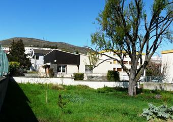 Vente Maison 4 pièces 95m² CLERMONT FERRAND - Photo 1