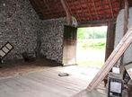 Vente Maison 6 pièces 135m² OLBY - Photo 5