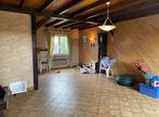 Vente Maison 4 pièces 88m² CLERMONT FERRAND - Photo 4