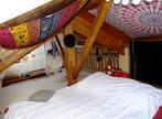 Vente Maison 6 pièces 190m² PONTGIBAUD - Photo 17