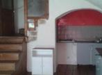 Vente Maison 3 pièces 65m² NESCHERS - Photo 4