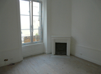 Vente Appartement 5 pièces 139m² CLERMONT FERRAND - Photo 1