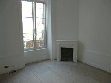 Vente Appartement 5 pièces 139m² Clermont-Ferrand (63000) - photo