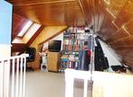 Vente Maison 3 pièces 50m² OLBY - Photo 11