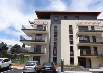 Location Appartement 4 pièces 85m² Chamalières (63400) - Photo 1