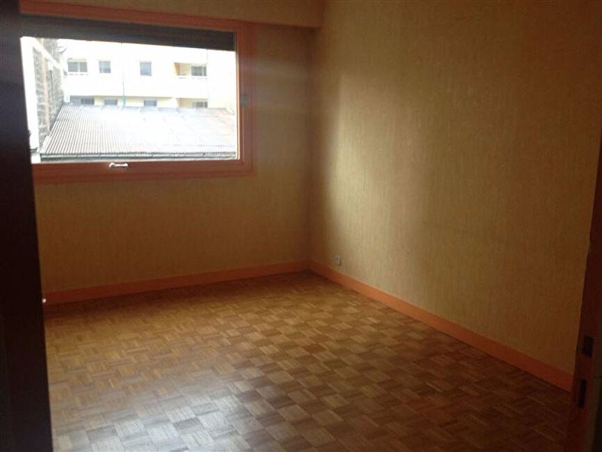 Location appartement 3 pi ces clermont ferrand 63000 417595 - Location meuble clermont ferrand 63000 ...