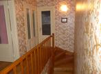 Vente Maison 6 pièces 150m² ST JACQUES D'AMBUR - Photo 11