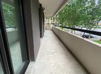 Vente Appartement 4 pièces 90m² CHAMALIERES - Photo 2