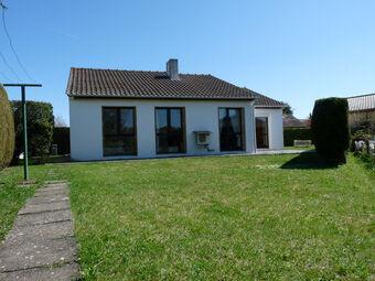 Vente Maison 4 pièces 98m² Cournon-d'Auvergne (63800) - photo