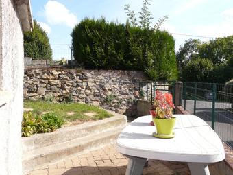 Vente Maison 6 pièces 120m² Saint-Ours (63230) - photo
