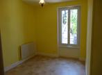 Location Appartement 2 pièces 35m² Clermont-Ferrand (63000) - Photo 4