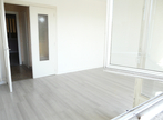 Vente Appartement 4 pièces 78m² Clermont-Ferrand (63000) - Photo 5