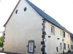Vente Maison 4 pièces 90m² NEBOUZAT - Photo 16
