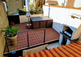 Vente Maison 3 pièces 92m² ORCET - Photo 1