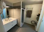 Vente Appartement 2 pièces 40m² CLERMONT FERRAND - Photo 4