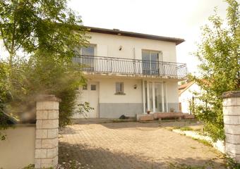 Vente Maison 5 pièces 139m² LES ANCIZES COMPS - Photo 1