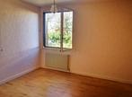 Vente Maison 5 pièces 102m² LE CENDRE - Photo 5