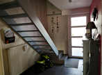Vente Maison 6 pièces 131m² COURNON D AUVERGNE - Photo 5