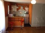 Vente Appartement 1 pièce 34m² CLERMONT FERRAND - Photo 1