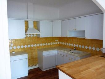 Vente Appartement 4 pièces 94m² Le Cendre (63670) - photo