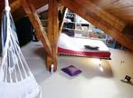 Vente Maison 6 pièces 190m² PONTGIBAUD - Photo 7
