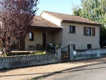 Vente Maison 6 pièces 127m² Pont-du-Château (63430) - Photo 1
