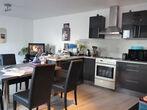 Location Maison 4 pièces 88m² Lempdes (63370) - Photo 2