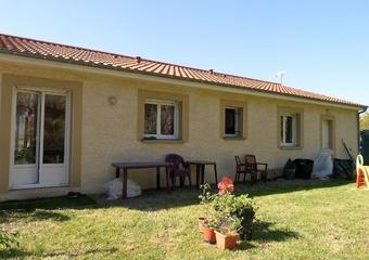 Location Maison 4 pièces 91m² Les Martres-d'Artière (63430) - photo