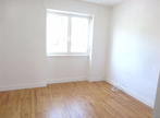 Location Appartement 4 pièces 68m² Clermont-Ferrand (63100) - Photo 5