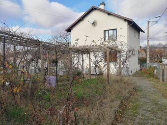 Vente Maison 4 pièces 112m² Pont-du-Château (63430) - Photo 1