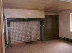 Vente Maison 3 pièces 185m² CONDAT EN COMBRAILLE - Photo 5