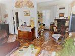 Vente Maison 5 pièces 115m² Cournon-d'Auvergne (63800) - Photo 4