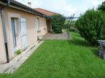 Vente Maison 5 pièces 130m² Cournon-d'Auvergne (63800) - Photo 1