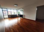 Vente Appartement 5 pièces 91m² COURNON D AUVERGNE - Photo 8