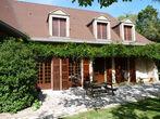 Vente Maison 9 pièces 300m² Cournon-d'Auvergne (63800) - Photo 4
