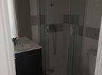 Location Appartement 1 pièce 25m² Clermont-Ferrand (63000) - Photo 3