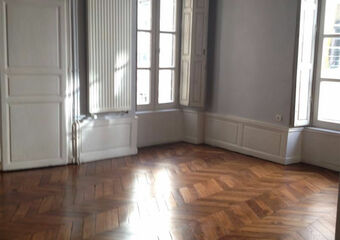 Location Maison 3 pièces 91m² Clermont-Ferrand (63000) - photo