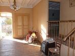 Vente Maison 8 pièces 184m² Saint-Jacques-d'Ambur (63230) - Photo 4