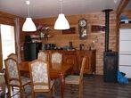 Vente Maison 3 pièces 65m² Mazaye (63230) - Photo 2