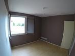 Location Appartement 4 pièces 75m² Cournon-d'Auvergne (63800) - Photo 2