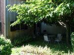 Vente Maison 6 pièces 150m² Pérignat-sur-Allier (63800) - Photo 3