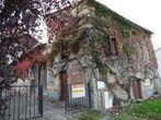 Vente Maison 4 pièces 100m² Billom (63160) - Photo 2