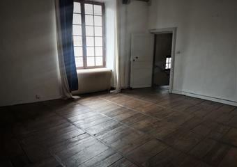 Vente Maison 5 pièces 130m² RIOM - Photo 1